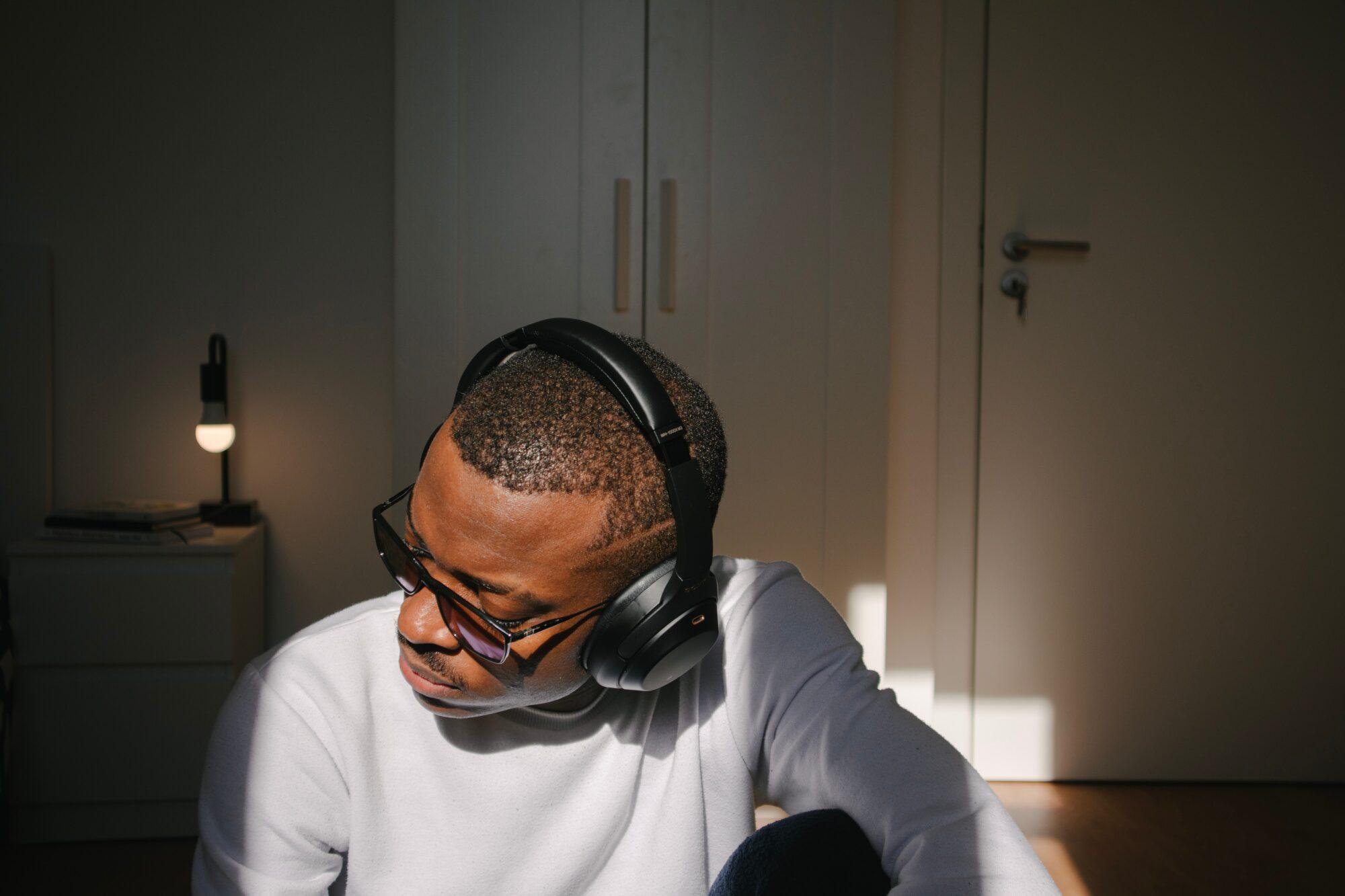 Jabra headset – dansk design i højeste kvalitet