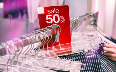 Har du svært ved at shoppe, men du ønsker at finde gode ting til dine børn?