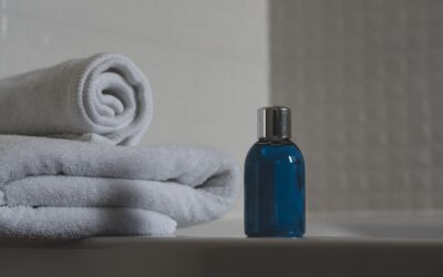 Din store håndklædeguide: håndklæder til enhver lejlighed