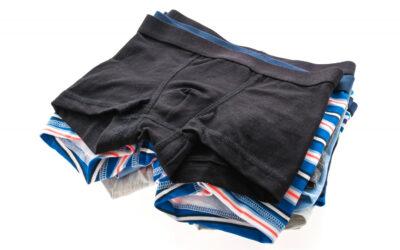 Cr7 underbukser – Kvalitets underbukser